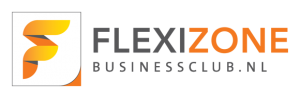 Flexizone Business Club